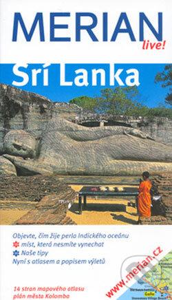 Fatimma.cz Srí Lanka Image