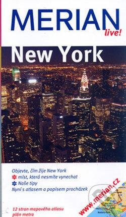 Interdrought2020.com New York Image