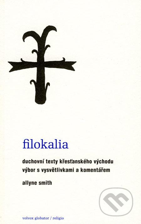 Peticenemocnicesusice.cz Filokalia Image