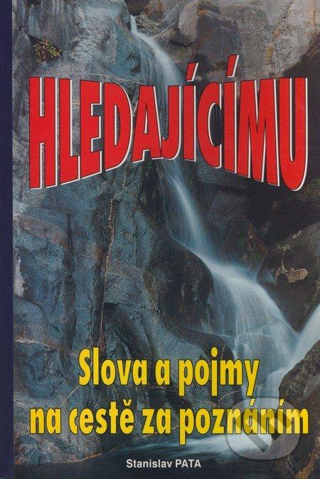 Fatimma.cz Hledajícímu Image