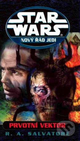 Peticenemocnicesusice.cz Star Wars: Nový řád Jedi Image