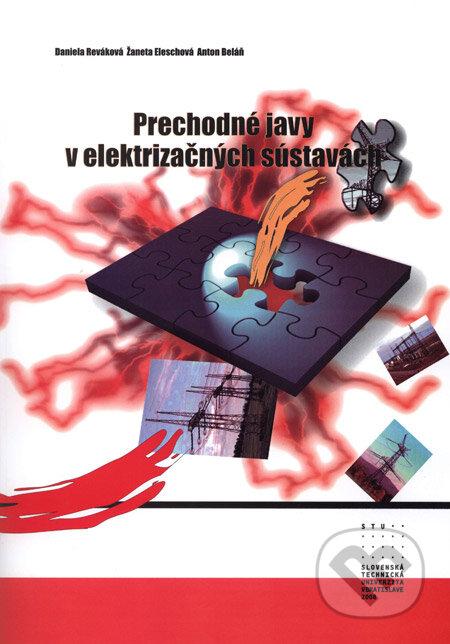 Interdrought2020.com Prechodné javy v elektrizačných sústavách Image
