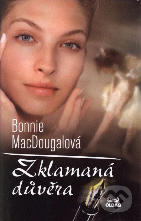 Fatimma.cz Zklamaná důvěra Image