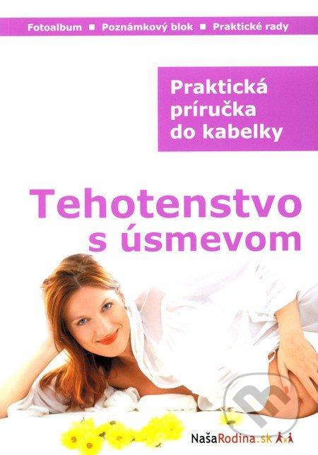 ako urobiť dievča striekať počas ústnej pohlavia