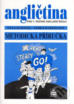 Peticenemocnicesusice.cz Angličtina pro 7. ročník ZŠ - Metodika Image