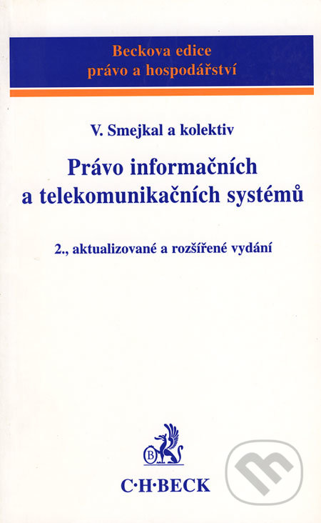 Interdrought2020.com Právo informačních a telekomunikačních systémů Image