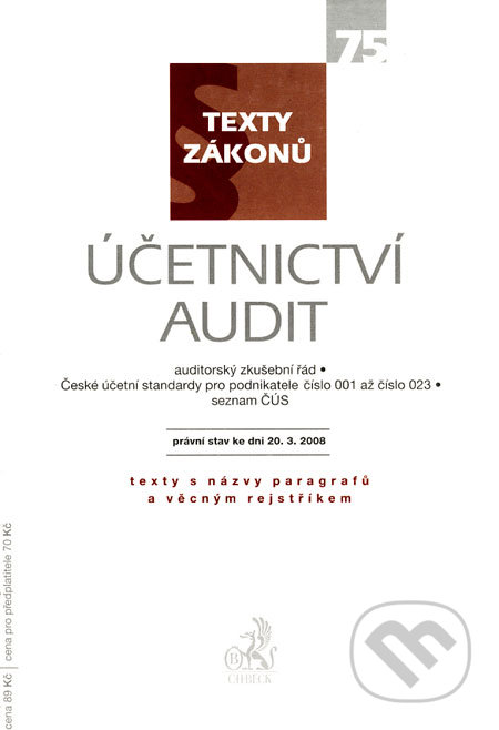 Peticenemocnicesusice.cz Účetnictví, audit Image