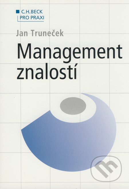 Fatimma.cz Management znalostí Image