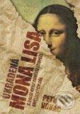 Venirsincontro.it Ukradená Mona Lisa a další nejslavnější loupeže uměleckých děl Image