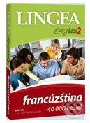 Fatimma.cz EasyLex 2: Francúzština Image