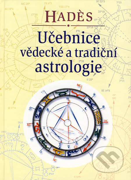 Newdawn.it Učebnice vědecké a tradiční astrologie Image