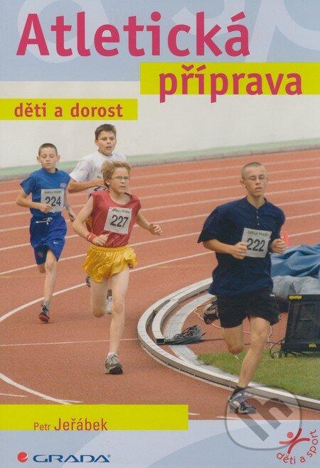 Removu.cz Atletická příprava Image