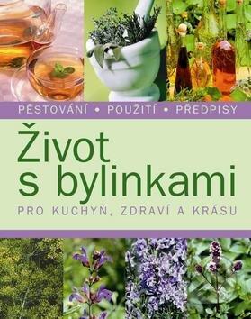 Peticenemocnicesusice.cz Život s bylinkami Image