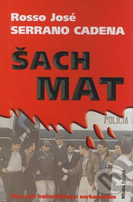 Peticenemocnicesusice.cz Šach mat Image