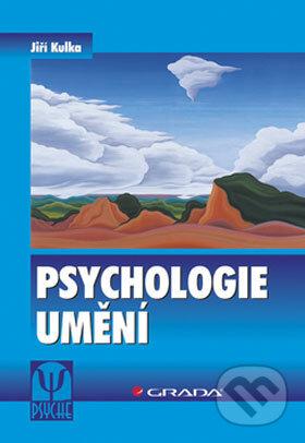 Interdrought2020.com Psychologie umění Image