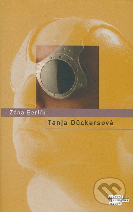 Peticenemocnicesusice.cz Zóna Berlín Image