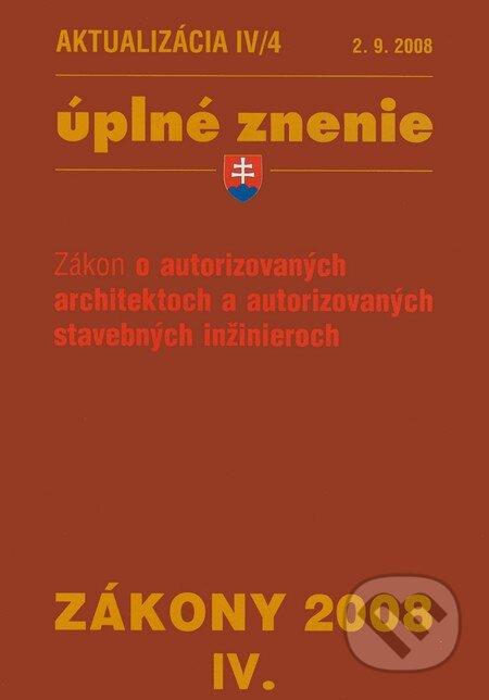 Interdrought2020.com Aktualizácia IV/4/2008 Image