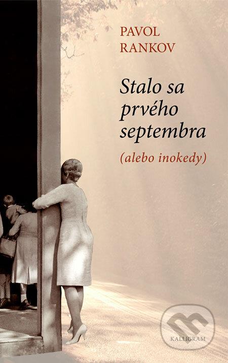 Peticenemocnicesusice.cz Stalo sa prvého septembra (alebo inokedy) Image