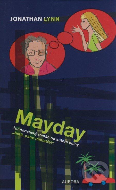 Removu.cz Mayday Image