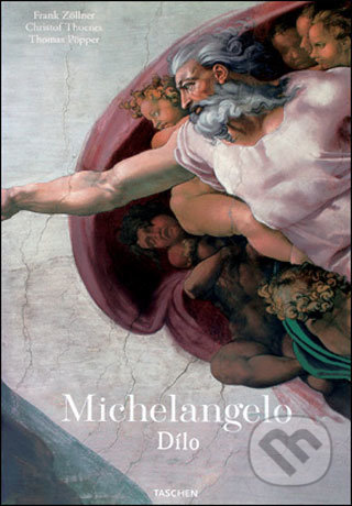 Bthestar.it Michelangelo Image