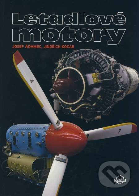 Interdrought2020.com Letadlové motory Image