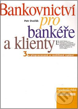 Siracusalife.it Bankovnictví pro bankéře a klienty Image