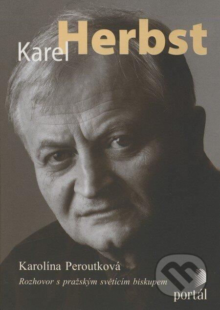 Interdrought2020.com Karel Herbst Image