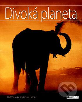 Bthestar.it Divoká planeta Image