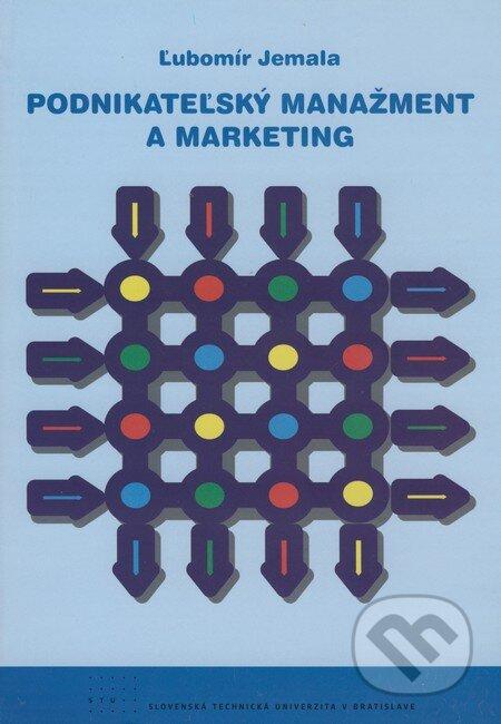 Newdawn.it Podnikateľský manažment a marketing Image
