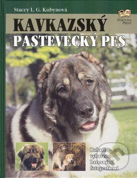 Interdrought2020.com Kavkazský pastevecký pes Image
