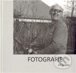 Fotografie - Kristina Czajkowská, Jiří Sedlák