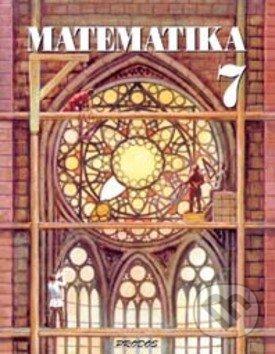Peticenemocnicesusice.cz Matematika 7 Image