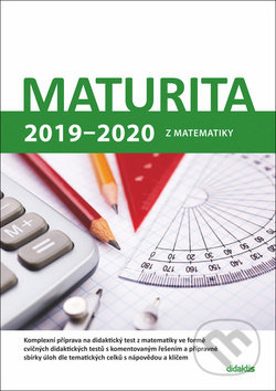 Fatimma.cz Maturita 2019 - 2020 z matematiky Image