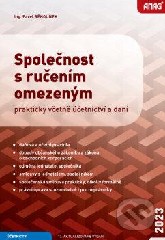 Fatimma.cz Společnost s ručením omezeným Image