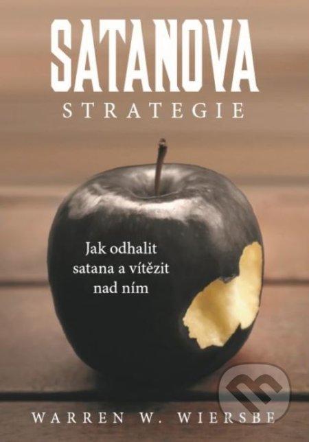 Peticenemocnicesusice.cz Satanova strategie Image