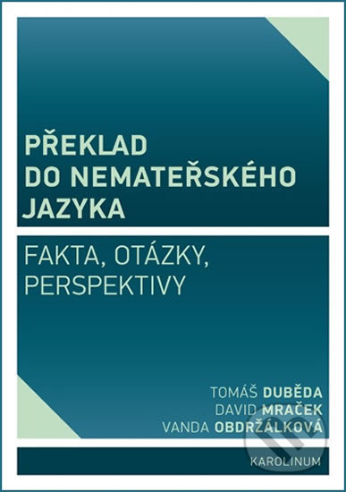 Peticenemocnicesusice.cz Překlad do nemateřského jazyka Image