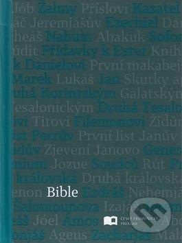 Newdawn.it Bible Image