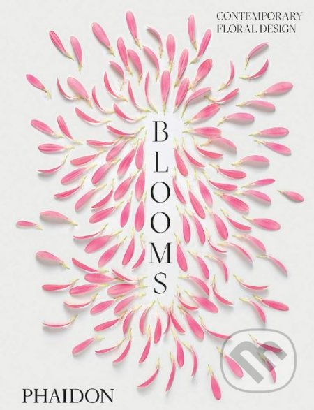 Blooms -