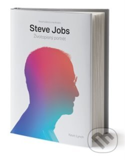Steve Jobs - Kevin Lynch