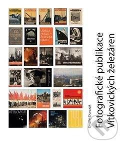 Peticenemocnicesusice.cz Fotografické publikace Vítkovických železáren Image