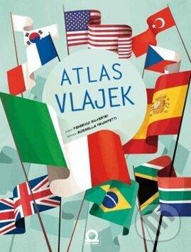 Peticenemocnicesusice.cz Atlas vlajek Image