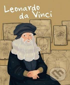 Bthestar.it Leonardo da Vinci Image