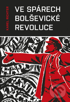 Bthestar.it Ve spárech bolševické revoluce Image