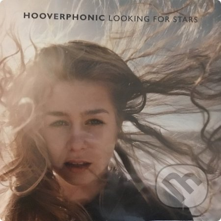 Hooverphonic: Looking For Stars - Hooverphonic