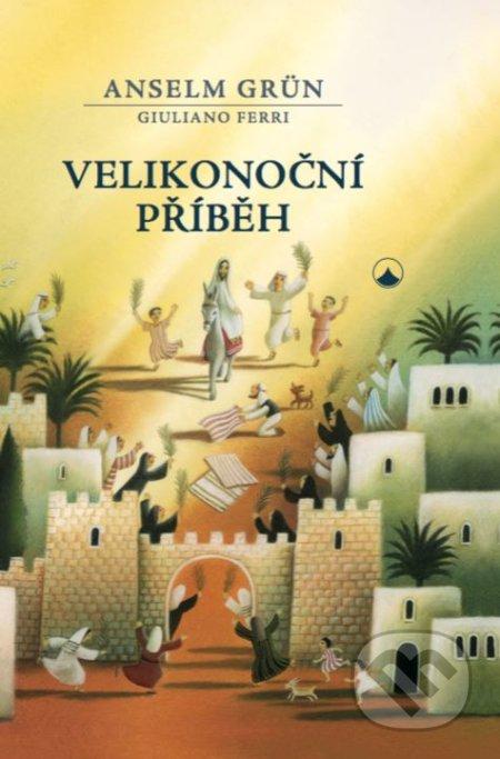 Peticenemocnicesusice.cz Velikonoční příběh Image