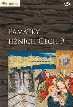 Fatimma.cz Památky jižních Čech 9 Image