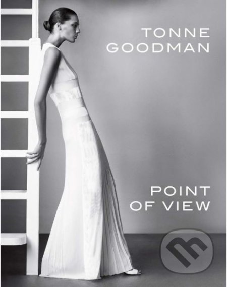 Point of View - Tonne Goodman
