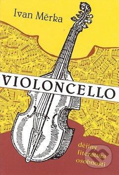 Interdrought2020.com Violoncello Image