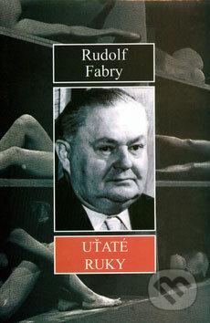 Fatimma.cz Uťaté ruky Image