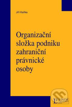 Fatimma.cz Organizační složka podniku zahraniční právnické osoby Image